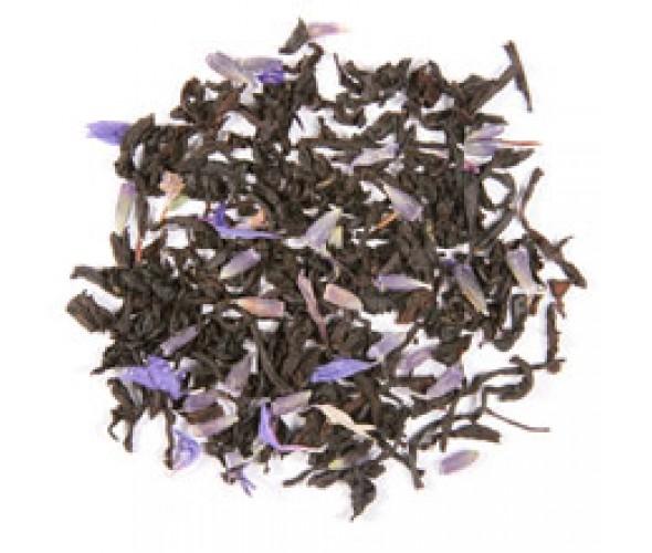 Earl Grey Lavender