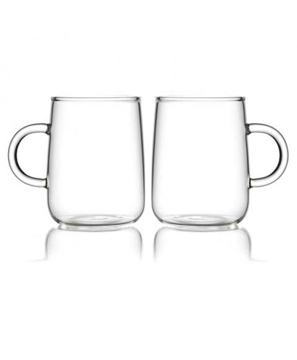 Classy Cups