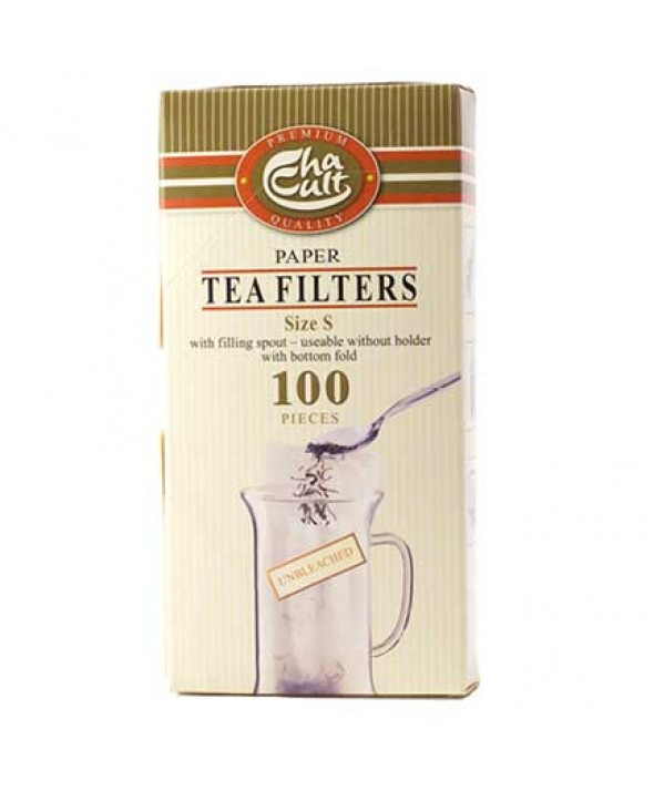 Perfect Tea Filters